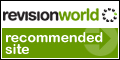 revisionworldrecommends[1]